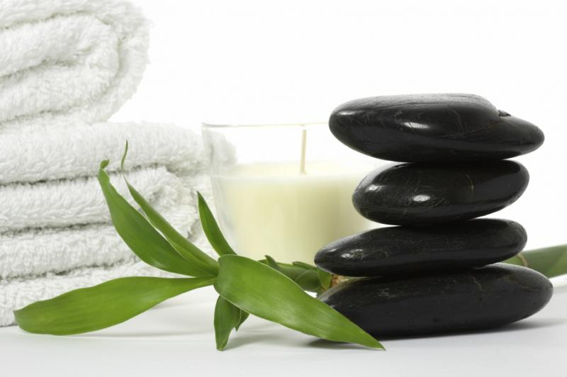 Best-Massage-Therapy-Equipment-Part-1_id9
