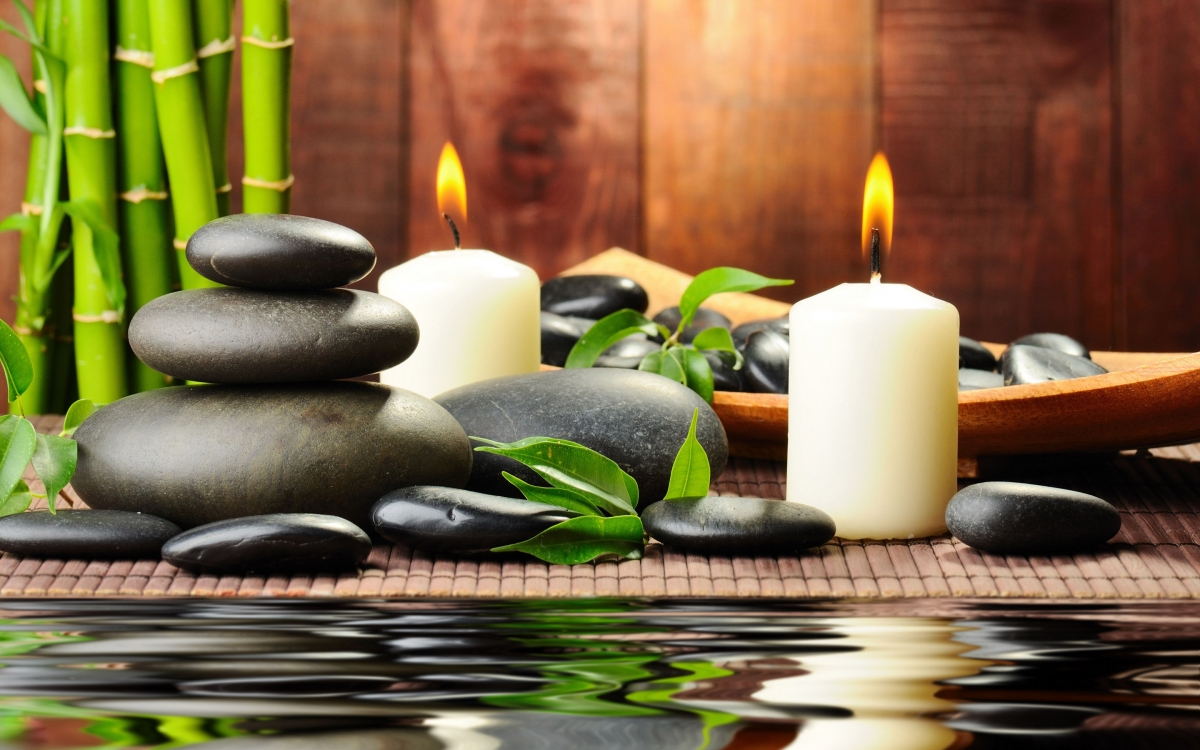massage-stones-and-candles-photography-hd-wallpaper-2880x1800-7819_id14
