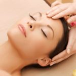 Best Beauty Facial Spa Near Me | Top Beauty Spa in Delhi & Noida