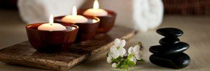 Full Body Spa in Noida | Body Spa near me | Full Body Massage in Delhi