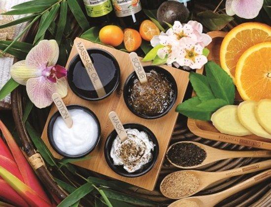 Herbal spa in south Delhi | beauty spa in South Delhi